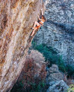 a47773ff2e8b Free Range LV. So iLL. Climbing ShoesRock ...
