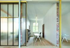 """Résultat de recherche d'images pour """"Vylder Vinck Taillieu office"""""""