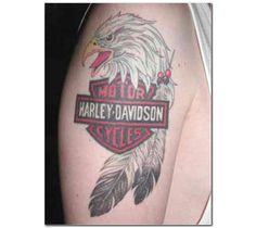 do you like the tattoo design?