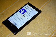 Adobe Photoshop Express también da el salto a Windows Phone http://www.xatakawindows.com/p/110080