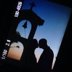 trés #romantique à l' ile de #Lemnos | Each #wedding a different story | #pantelizphotography #panteliz #ldspro Santorini Wedding, Greek Wedding, Journalism, Wedding Photos, Instagram Posts, Photography, Romantic, Marriage Pictures, Grecian Wedding