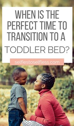 5 Easy Ways to Prevent Toddler Tantrums - Selfies to Selfless Parenting Toddlers, Parenting Advice, Toddler Sleep, Baby Sleep, Toddler Learning, New Moms, Breastfeeding, New Baby Products, Poster