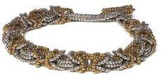 Byzantine Translation Bracelet