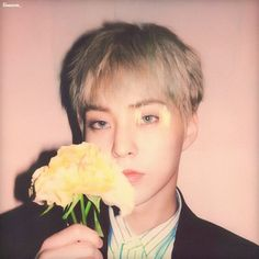 Find images and videos about kpop, exo and baekhyun on We Heart It - the app to get lost in what you love. Baekhyun, Kim Minseok Exo, Chinese Babies, Exo Official, Xiuchen, Kim Min Seok, Kpop Exo, Chanbaek, K Idols