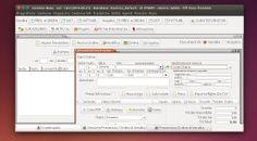 Invoicex il software gestionale open source per aziende, liberi professionisti, artigiani ecc  #software #ubuntu #linux #windows #mac