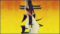 Kill Bill: Vol. 1 Original Soundtrack (Full Album) HD
