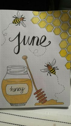 Bullet Journal Inspiration (For Your Best Year Yet) - Captivating Crazy Bullet Journal 2020, Bullet Journal Aesthetic, Bullet Journal Notebook, Bullet Journal Ideas Pages, Bullet Journal Spread, Bullet Journal Layout, Bullet Journal Inspiration, Bullet Journal Months, Back To School Bullet Journal