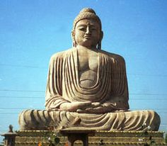 1. Buddhism gets its name from a man known by his followers as the Buddha. He was born in a princely family in a region of Northern India  2. There are about 500 million Buddhists worldwide.  3. Buddhism is based on the teachings of Siddharta Gautama, known as the Buddha. His basic teachings are The Four Noble Truths and The Noble Eightfold Path.