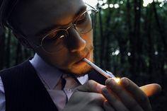 comment arreter fumer combien de temps arreter fumer comment arreter fumer enceinte comment arreter fumer facilement comment arreter fumer avec cigarette electronique comment arrêter fumer naturellement comment arreter fumer joint comment arreter fumer sans effort comment arreter fumer sans rien comment arrêter de fumer définitivement comment arreter de fumer sans grossir comment arreter de fumer seul qui a arreter de fumer avec la cigarette electronique qui a arreter de fumer qui a arreter de f Stop Cigarette, Mens Sunglasses, Instagram, Effort, Cancer, Fashion, Templates, Coffee Pictures, Hands
