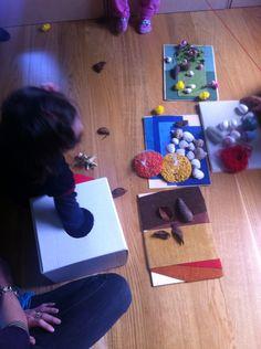 Leggere e fare con i bambini | percorso di letture e attività volte a sviluppare un pensiero creativo