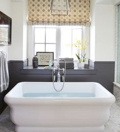 100+ Bedroom decor & Bathroom Decoration