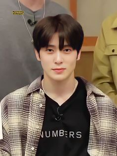 Jung Yoon, Jung Jaehyun, Jaehyun Nct, Dimples, Aesthetic Girl, Boyfriend Material, Nct 127, Nct Dream, How To Look Better