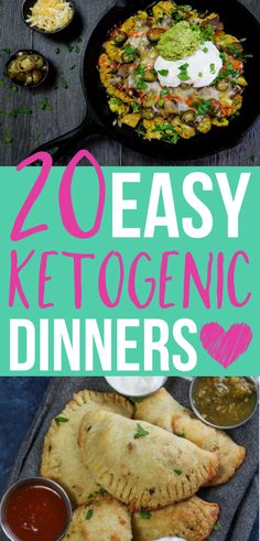 omg these KETOGENIC DINNER RECIPES are the BEST!!! now i have some easy KETO RECIPES to help me LOSE WEIGHT on my low carb keto diet! PINNING FOR LATER!!! #ketorecipes #keto #ketogenic #ketogenicdiet #lowcarb #lowcarbrecipes #dinner #dinnerrecipes #healthyrecipes #healthyeating #healthylifestyle #weightlossrecipes
