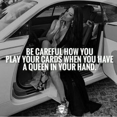 Boss Lady Quotes, Babe Quotes, Bitch Quotes, Badass Quotes, Queen Quotes, Girl Quotes, Woman Quotes, Quotes To Live By, Positive Quotes
