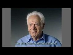 Holocaust Survivor Testimony: Daily Life in the Warsaw Ghetto - Israel Gutman - YouTube