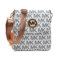 #MichaelKors Normally I don't think there will be the outfit of Michael Kors until I find it. Don't miss this god given chance! #MKBags Some of them just cost $33.99 in this store and you worth owning.
