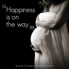 Pregnancy Quotes | Inspirational pregnancy quote- #PPBmothersday