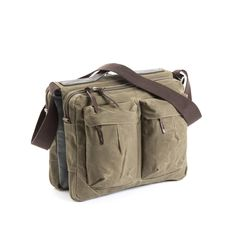 Property Of Tommy Pannier - dual use bike pannier/shoulder bag