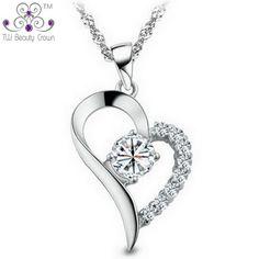 Jewelry — Shop for Jewelry Womens Online----www.yourshoppingbay.com #fashionjewelry #jewelry #bracelet #jewellery #earrings  #jewelrygram #jewelrydesign #fashionjewelry #fashionaccessories #fashionjewelry #designerjewelry #fashionjewelry #lovejewelry #womensjewelry #jewelryaddict#customjewelry #statementjewelry  #jewelryforsale #jewelrylovers  #womensaccessories #silverearrings #layeringnecklace #fashionjewelryforsale