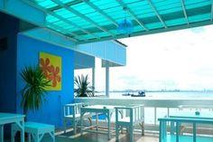 ภาพจากโรงแรม บ้านฟ้าใส  http://travel.edtguide.com/176041_บ้านฟ้าใส-โรงแรม-ชลบุรี-บังกะโล