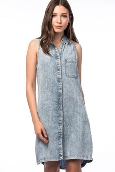 G star raw jeans kleid