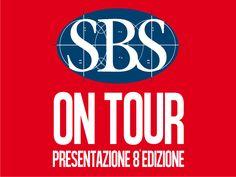 SBS ON TOUR   il Master in Strategie per il Business dello Sport presenta durante il suo tour nelle principali città italiane la sua 8ª edizione, segui @mastesbs #sportbusiness #sportsystem #managersportivi