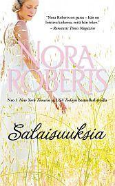 lataa / download SALAISUUKSIA epub mobi fb2 pdf – E-kirjasto