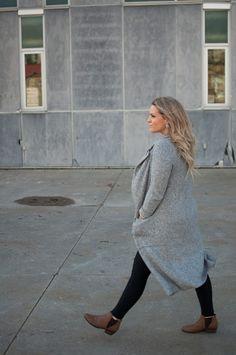Clarissa Elizabeth Normcore, Style, Fashion, Moda, Stylus, Fasion, Trendy Fashion, La Mode