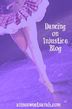 Dancing on Injustice Make The Right Choice, Your Story, Victorious, Your Photos, Writers, Pregnancy, Hearts, Dance, Film