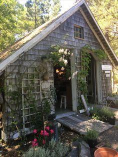 Lilac place Dennisport