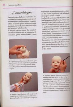 Блог о куклах , стихи и проза , продажи и заказы .