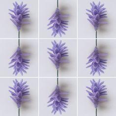 Lavender here - Lavender there - Lavender everywhere  #lavender #flower #feltflower #flowers #nzflorist #feltflorist #taurangaflorist #handmade #madeinnz #newzealand #aotearoa #bespoke #beauty #love #feels #felt #purple #tauranga #nzweddingideas #fakeflowers #alternativeflowers #flowersofinstagram #cuteflowers #cute #networknz #nnzmo #ohemgeenz