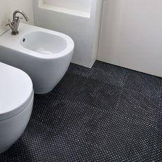 KOMON NATURA   PatternKN3 on natural lava stone.  #ihaveathingwithtiles #walltiles #madeinitaly #tiletuesday #tilework #tileporn #dsfloors #interiordecorating #flooring #wallcovering #floorsilove #homedecoration #floor #interiordesign #interiorstyling #tileaddiction #handmade #furniture #decor #patterns #luxury #komonNatura #tileinspiration #azulejos #tilesdesign #bathroom #bathroomDesign