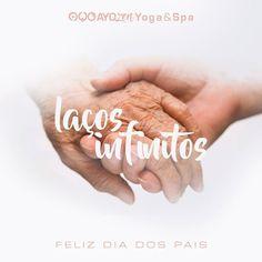 Mídias Sociais - Grupo AYO on Behance