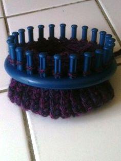 Many Free pattern Crochet Knit and loom