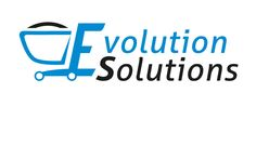 Evolution Solutions -logo
