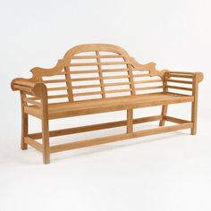 23 Best Outdoor Bench Furniture Images