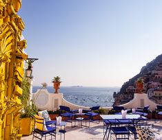 Franco's Bar, Positano #SeeYouForDrinks