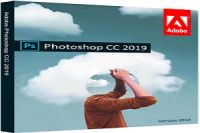 adobe photoshop cc 2019 crackeado
