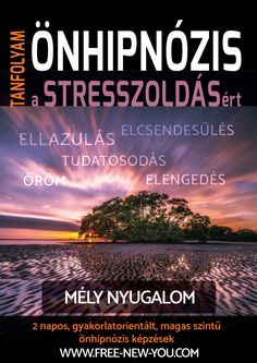 Ellazulás, elcsendesedés, tudatosodás, öröm, elengedés, belső béke, nyugalom, egészség, élő, tudatos kapcsolat a Belső Énnel.