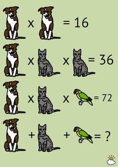 mathproblem_850px_1-600x847.jpg (600×847)