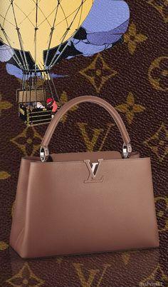 Louis Vuitton bags #
