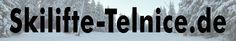 Damit Alle wissen, wo man den Besten Wintersport findet.  Altenberg, Geising, Rehefeld, Winter, Wintersport, Ski, Skilifte im ERzgebirge Cinema, Logos, Hardware, Ski Resorts, Ski, Advertising, Knowledge, Movies, Logo
