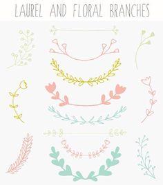 Journal | Pinterest: Doublecloth
