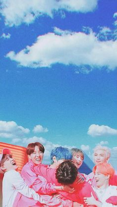 bts wallpaper Chng ta cng i qua thanh xun y Ch mong mai sau vn cn nh m. Seokjin, Namjoon, Bts Taehyung, Bts Bangtan Boy, Bts Jimin, Bts Aegyo, K Pop, Foto Bts, Bts Instagram