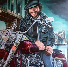 Springsteen - Born To Run For Sale £2600