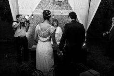 Sole by Las Demiero www.lasdemiero.com www.facebook.com/... #bodas #novias #lasdemiero #casamientos