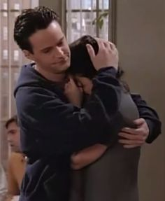 And even before they were a couple... <3 #Mondler