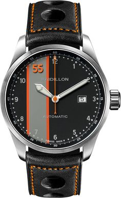 Raidillon Watch Racing 3 Hand Automatic Limited Edition #add-content #bezel-fixed #bracelet-strap-leather #brand-raidillon #case-material-steel #case-width-42mm #date-yes #delivery-timescale-call-us #dial-colour-black #gender-mens #limited-edition-yes #luxury #movement-automatic #new-product-yes #official-stockist-for-raidillon-watches #packaging-raidillon-watch-packaging #style-sports #subcat-racing #supplier-model-no-42-a10-169 #warranty-raidillon-official-5-year-guarantee…