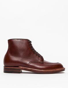 6713aeaa3d2f95 Alden   Shockoe Hill Indy Boot